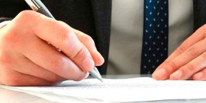 Is It Necessary To Have An Estate Planning Attorney?